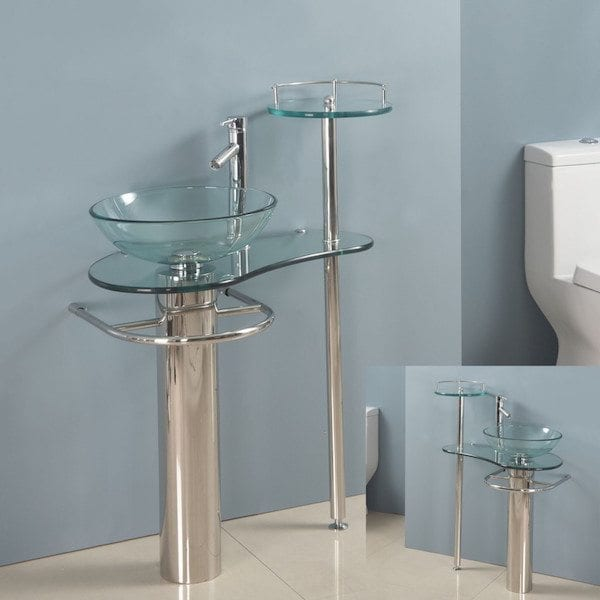 Glass-Design-Vessel-Sink
