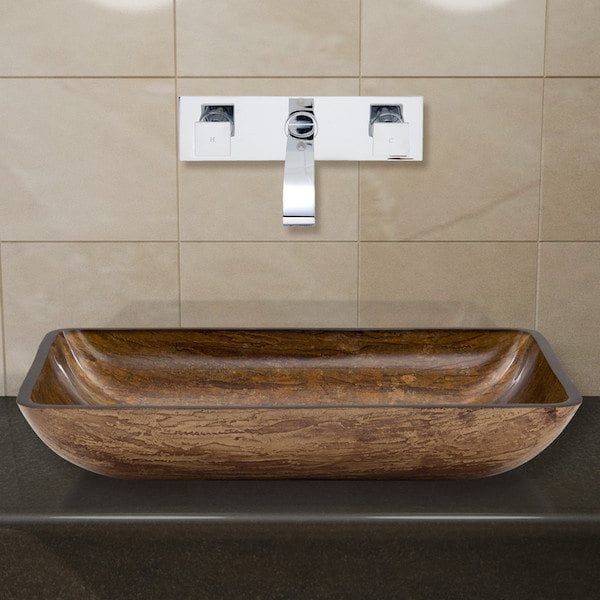 Vigo-Glass-Vessel-Sink-with-Wall-Mount-Faucet