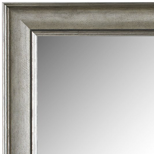 American Pewter Archives | Frame My Mirror