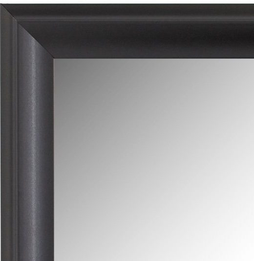 woodford-black-corner-with-mirror