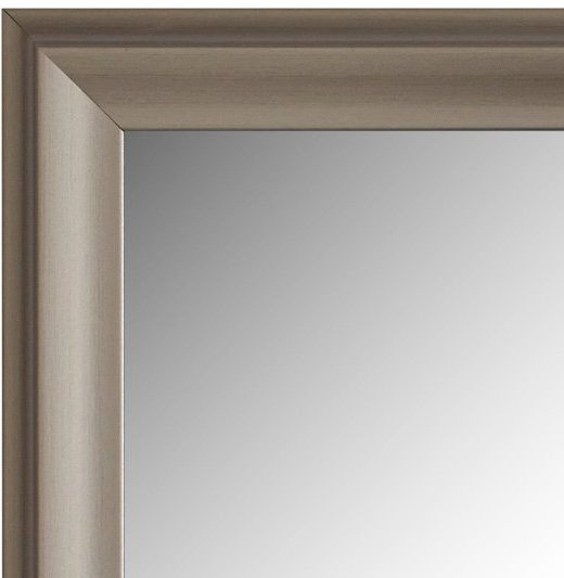 woodford-nickel-corner-with-mirror