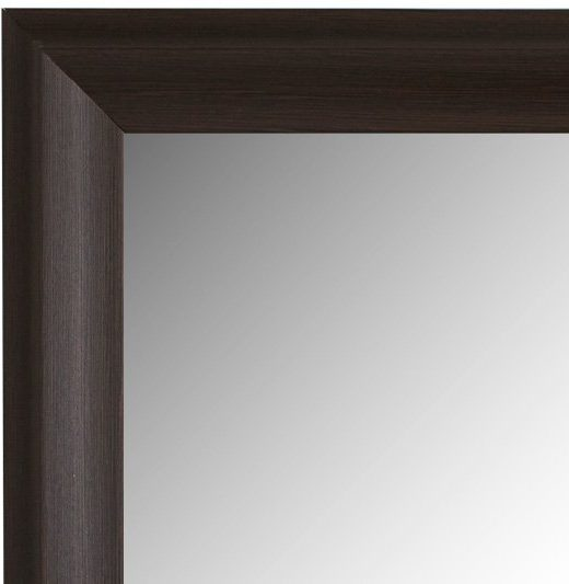 woodford-walnut-corner-with-mirror