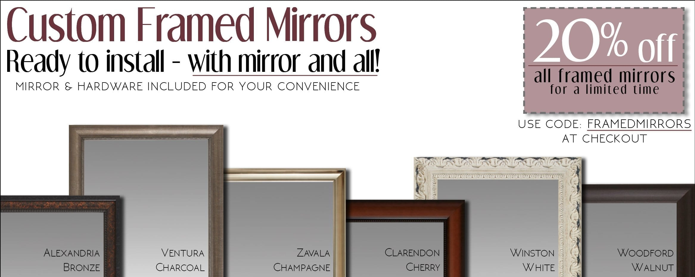 Framed-Mirrors-20off-sale-1