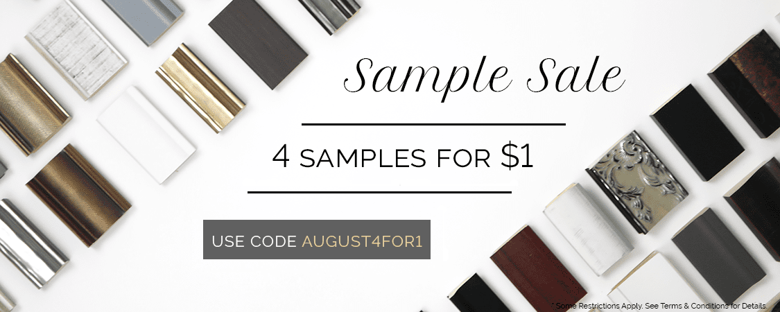 august-sample-sale_c6-v2
