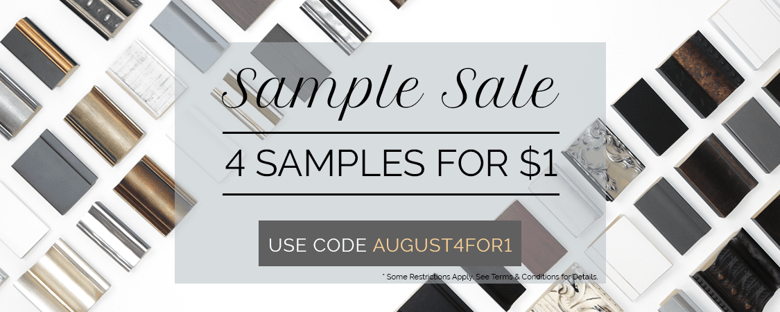 august-sample-sale_c8-v2