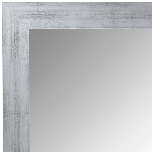 Silver Archives | Frame My Mirror