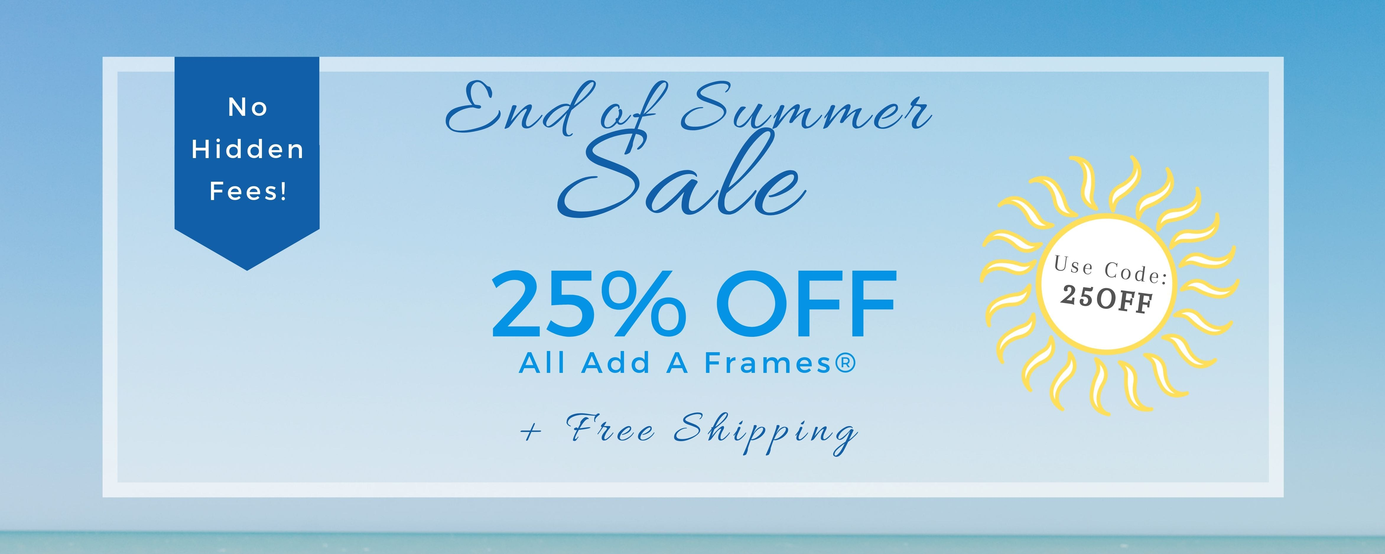 Homepage-Banner-End-of-Summer-Sale-2