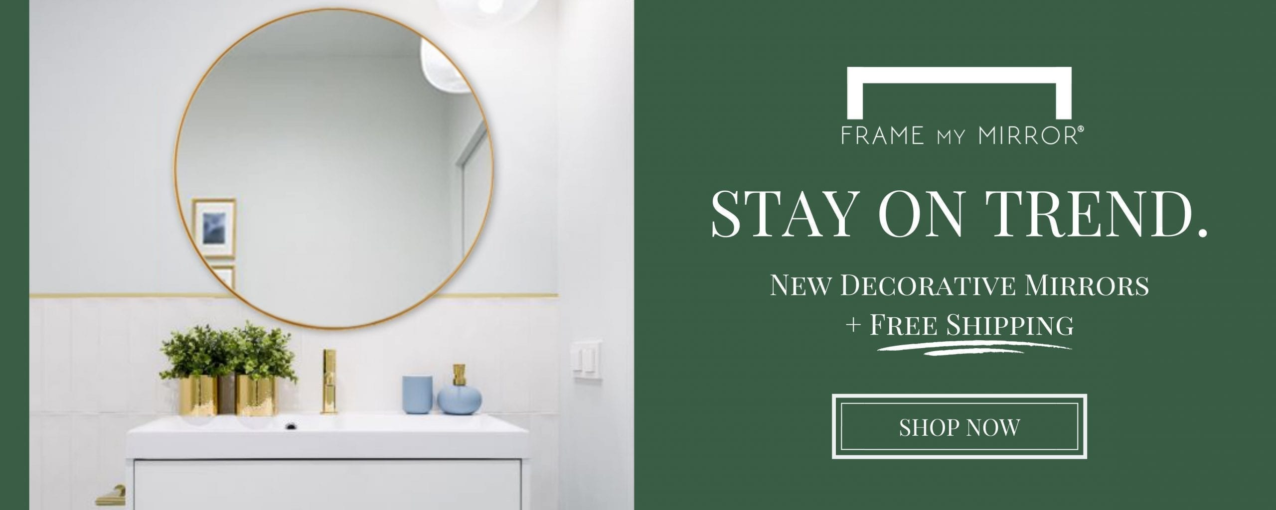 evergreen-homepage-banner-specialty-mirrors-4-scaled