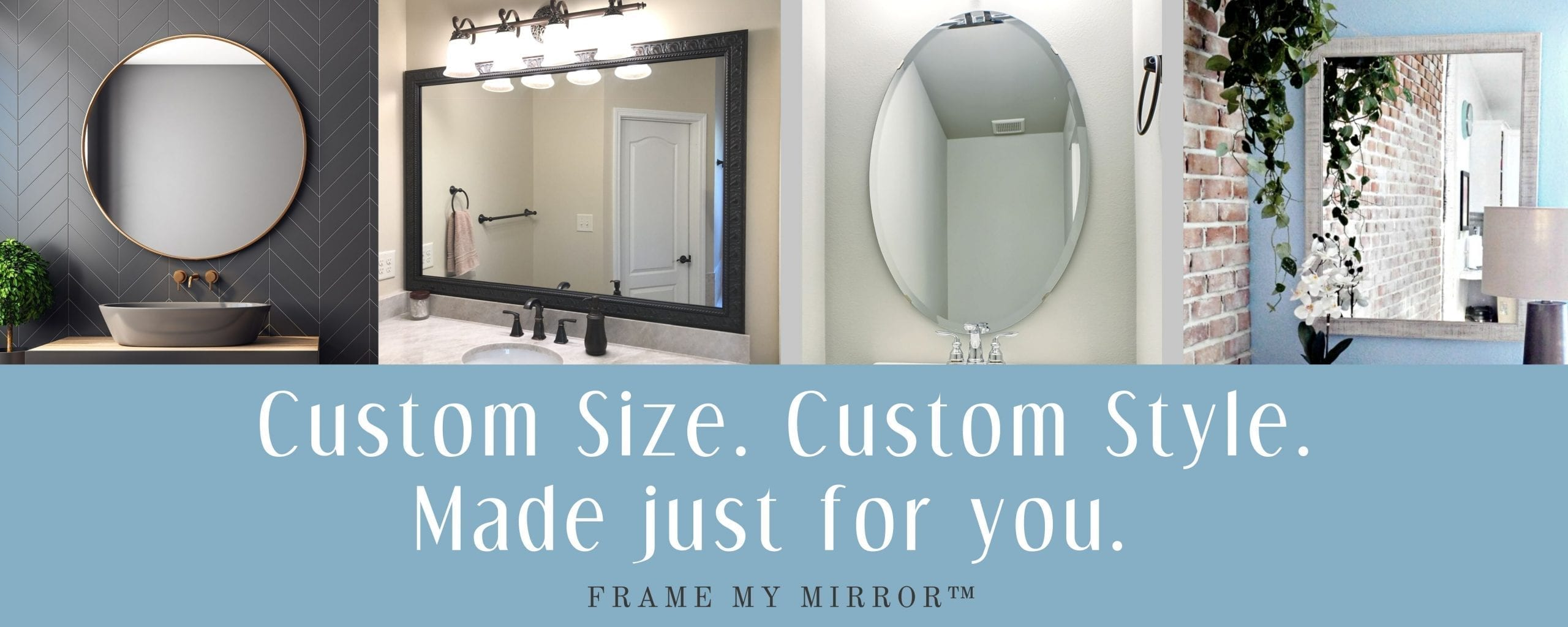 evergreen-homepage-banner-specialty-mirrors-6-scaled